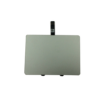 Laptop 2009 2012 Trackpad For Macbook