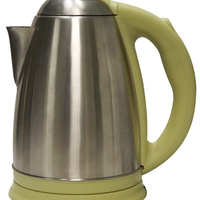 TPSK0618S Hotel Electric Kettle