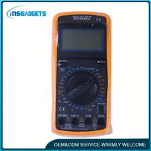Scope digital multimeter ,h0tpS5 analog multimeter for sale