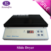 medical pathology laboratory equipment tissue dryer and oven