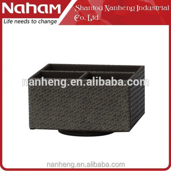 NAHAM excellent unique design remote control Rotatable Remote Holder