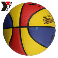 HOT SALE PU Latest NEW design Basketball balls for Sale for basketball games