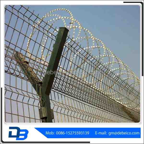 Metal Wire Mesh Fasteners Price