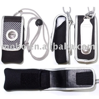 mobile phone accessory, phone accessories