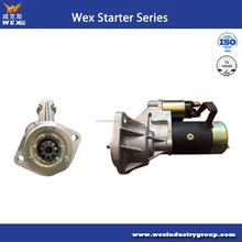 S2407 8944234520 22100HI RC Electric Starter