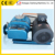 DSR350 Energy Saving 2017 Dresser Roots Blowers