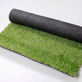 Hot sale Garden Artificial Grass for Landscaping