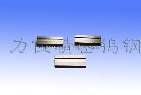 Mold precision metal parts steel punch pin