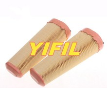 1pc Car PU Air Filter 98111013000 Manufacturer Auto Air Filter Car Air Cleaner Auto Parts