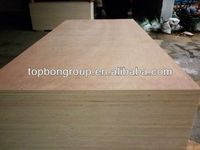 best price for meranti veneers plywood