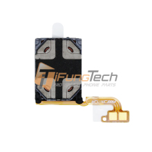Hot Sale Loudspeaker Flex Cable Module for SamsungGalaxy J5 J500F Loud speaker Buzzer Ringer