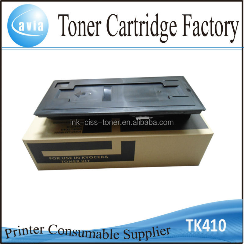 New compatible copier toner cartridge for for Kyocera Mita KM1620