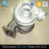 customized Fengcheng Hongbo turbo shafts spare parts turbocharger TB2518 466898-5006S oem 8944805870 for Isuzu W5500 Truck