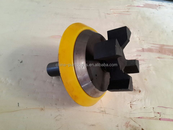 bomco f1600 mud pump valve and seat for mud pump liner