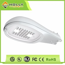 Highway LED street light,75w 100w LED road light,Outdoor LED roadway lamp with Photo eye