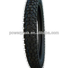 tires motorcycle 275-19