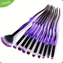 Beauty tool Synh0t makeup brush cosmetic brush for sale