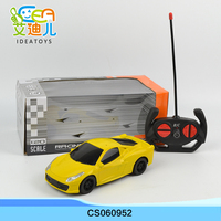 Mini Rc Car Manufacturers China With