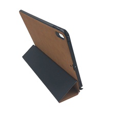 Best selling durable using guangzhou protective case for ipad air