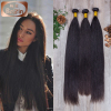 Wholesale Price 8A Grade Natural Color Indian 100 Virgin Long Hair China Sex
