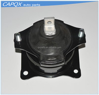 Gearbox Rubber Mount FOR HONDA ACCORD CM4 CM5 CM6 engine mounting