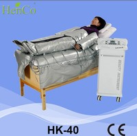 Good Quality Detox Pressotherapy Infrared Slimming Instrument Air Pressure Pressoterapia Made In China