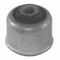 Renault 8200 651 163 Control Trailing Arm Cushion Bushing