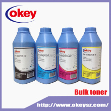 Alibaba Stock Price Free Replacement Bucket Toner Powder