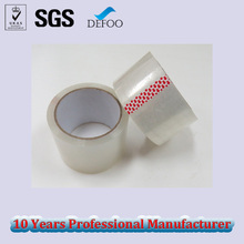 Hot Selling! Clear Opp Packaging Adhesive Floral Tape