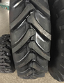 Radial Bias Industrial tractor tires 620/70R42 GREENWAY tire for sale