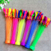 111Pcs Set Funny Colorful Mini Bouncg