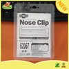 Eco Friendly Health Sleep Medical Nose
