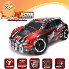 1/8 SCALE 4WD 2.4GHZ rc car manufacturers china metal alloy high speed model car