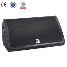 CVR 12 inch Conference Stage studio monitor +cvr professional audio