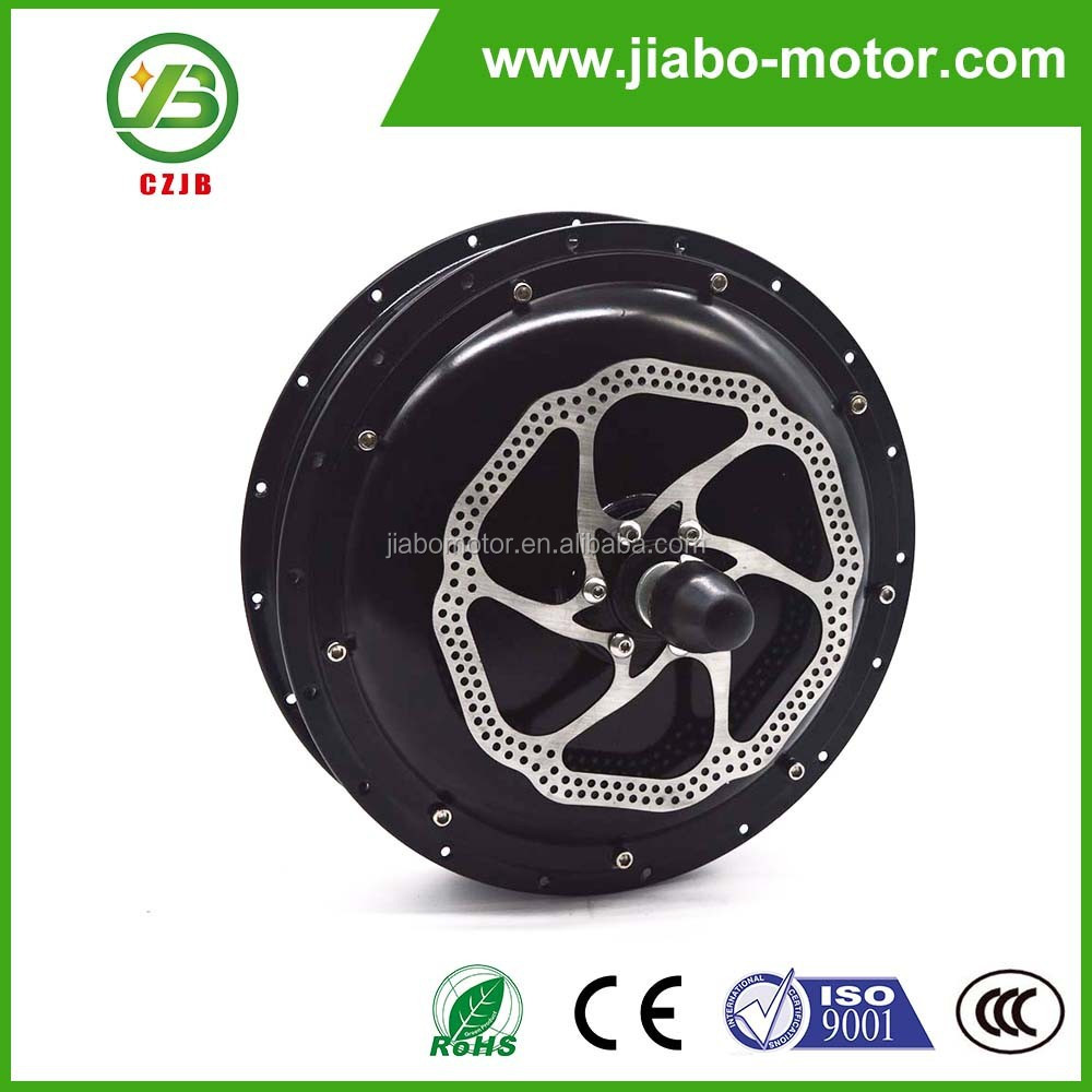 JIABO JB-205/55 1200w electric bike and bicycle magnetic motor