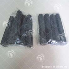 Hot selling in Iran market Charcoal for shisha & BBQ