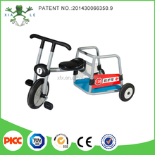 High quality children trike and kids tricycle for preschool