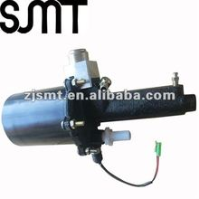 air brake booster MC828265 Mitsubishi spare part