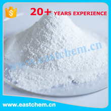 Melamine powder 99.8% price melamine raw material resin producers