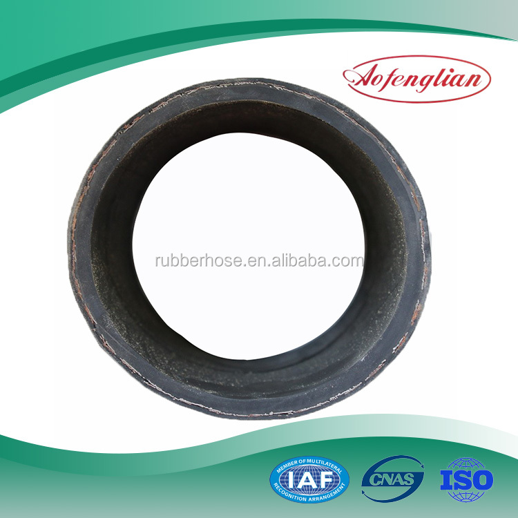 Rubber hose customize manufacturer 90 degree elbow silicon rubber hose