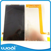 Replacement LCD Display Screen for Lenovo A850