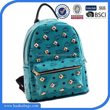 Lowest price Top selling school college bag