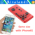 New Arrival for strike of kings wireless game controller wireless gamepad