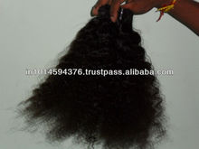 LARGE QUANITY STOCK !!!!!!!!!!!! WELCOME TO MOTHER TERESA HAIR EXPORTS SUPPLY IN INDIAN HAIRS !!!!!!!!!!!!!!