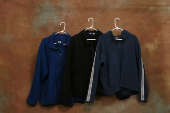 Refurbished Clothing Sweaters