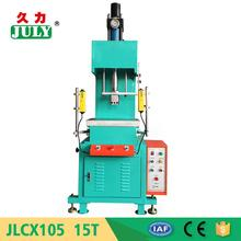 manufactuer custom JULY hot-sale metal stamping press