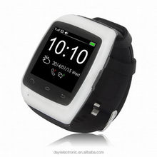 Good quality Best-Selling wrist smart watch phone for kids