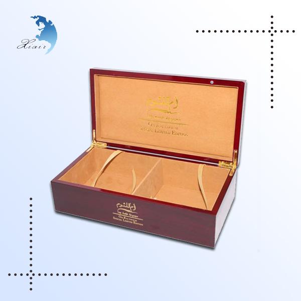 Wooden Jewellery Gift Boxes - Buy Wooden Gift Box,Wedding Gift Box ...