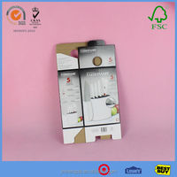 Heavy Duty Luxury Pretty Paper Storage Boxes With Professional Supplier