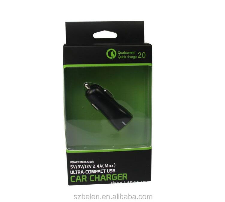 qc 2.0 car charger with light-6